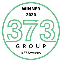373 group annual business winner 2020.jp