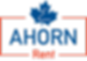 Ahorn_Rent_Logo_3.png