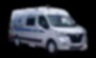 AHORN-VAN 550-2_1500.png