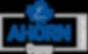 Ahorn_Logo_Frankfurt_eps.png