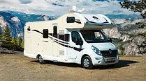 _Ahorn_Camp_Renault_Speyer_Reisemobil_Wohnmobil_Urlaub_Deutschland_reisen_Reichmann