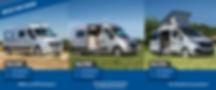 VAN_website_Foto_slideshow_Ahorn_Camp_s.