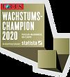 Wachstumschampion_Siegel_Statista_2020.p