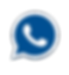 Whatsapp icon blau 1.png