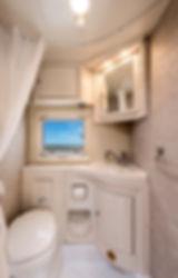 595_Wohnmobil_badezimmer_toilette_wc_Aho
