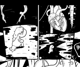 Last Unicorn Page