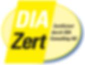 Logo DIAzert_7-09-klein.jpg