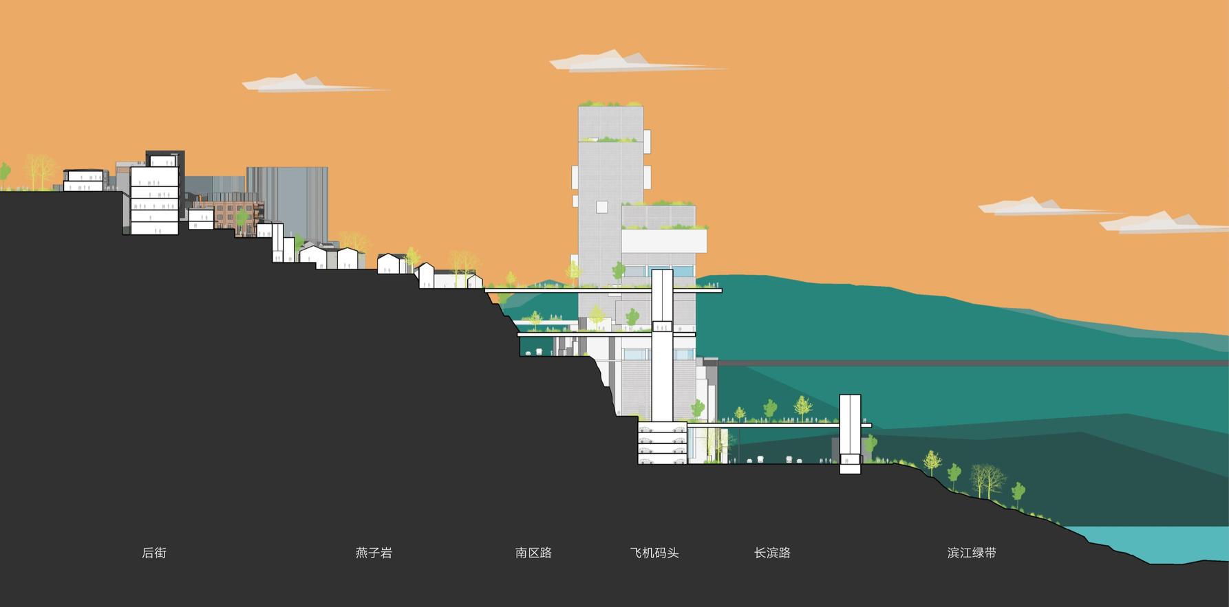 YZY Section_已編輯.jpg