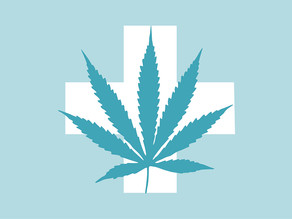 Why many physicians are relieved about legalized marijuana