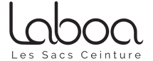 Logo Laboa les sacs ceinture.png