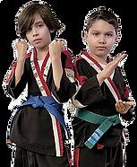 Karate Kids Bust_Fotor_pp.png