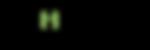 logo_gruen_rgb.png