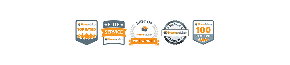 home advisor awards 6.png