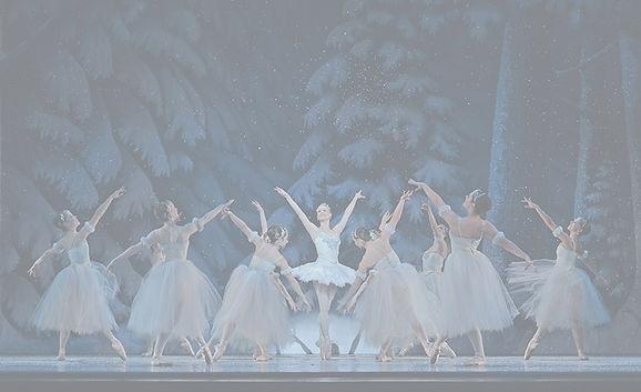 1718Nutcracker_Snow-Scene_SHH_171208-Pho