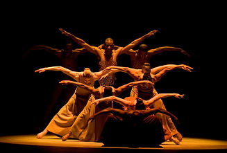 AAADT_in_Alvin_Ailey_s_Revelations_Photo