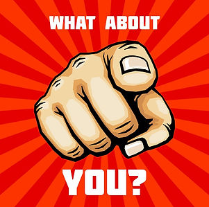 what-about-you-hand-with-finger-pointing-vector-12654489_edited.jpg