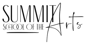 Summit-School-of-the-Arts_LOGO-Black-01_