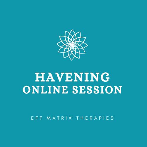 Havening Session