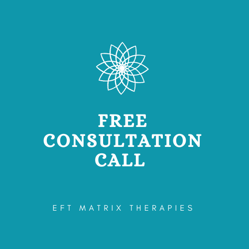 Free 30 Minute Consultation Call