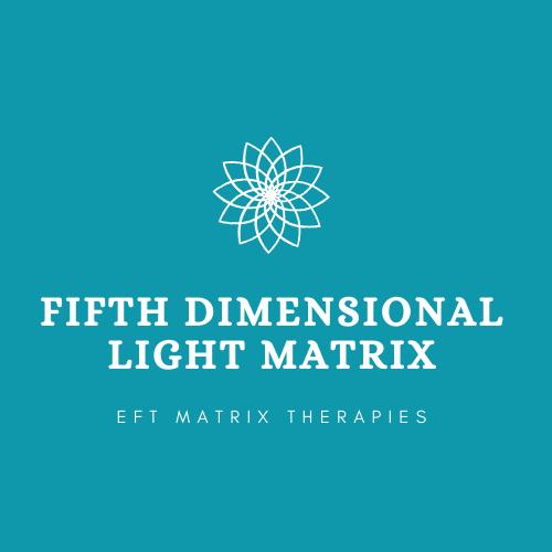 5D Light Matrix