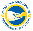 Pet Sitting Jacksonville FL