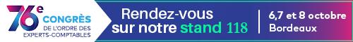 468x60-bannière-RDVstand.png