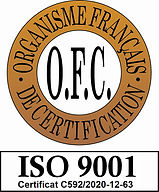 Logo OFC ISO 9001.jpg