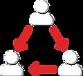 picto-espace-client.png