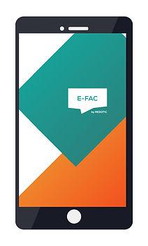 EFAC.jpg