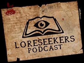 Lore Lesson 40 The Mundus Stones Elder Scrolls Online Podcast