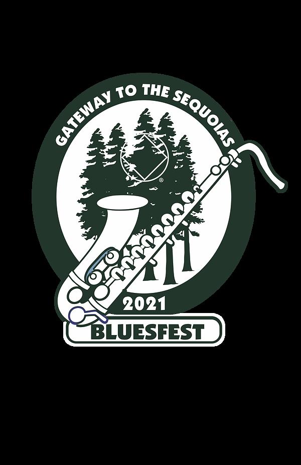 2021 Logo v1.png