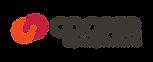 Cooper_Logo_Color_RGB.png