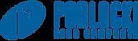 poblocki-logo-retina_edited.png