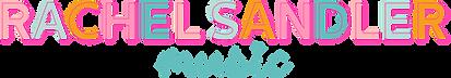 RSM_logo_2.png