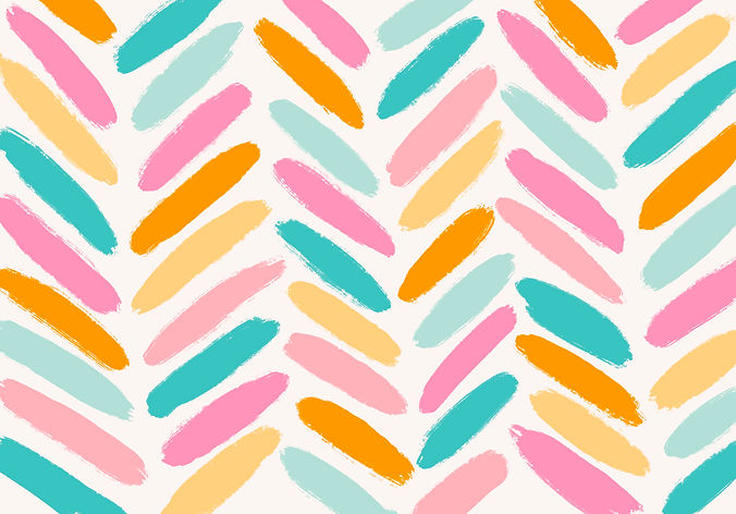 Rach pattern.jpg