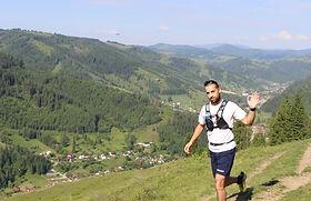 Runner m4.JPG