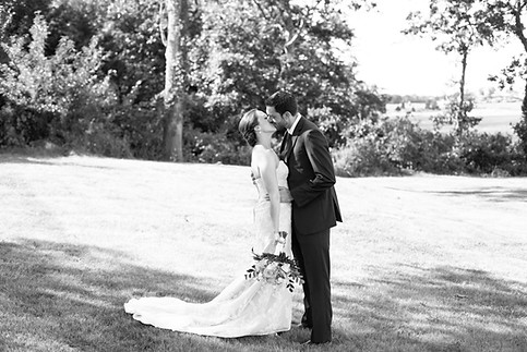© Mia Patrick Photography ~ Forestdale, MA 02644