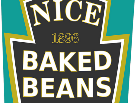 Baked beans - 12 ways