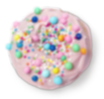 pink donut.png