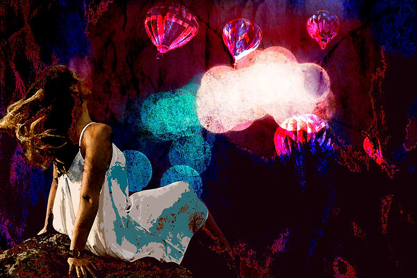 MatthewLiebler-Looking at the Sky-Art209
