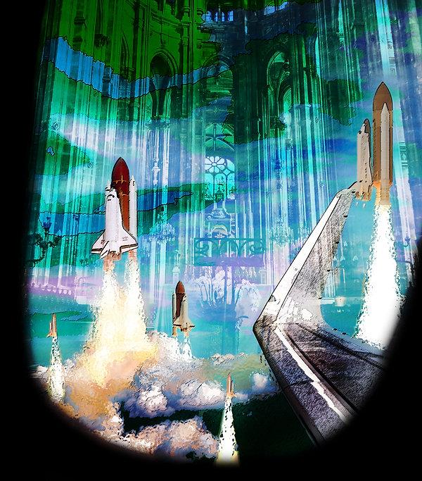 MatthewLiebler-Rise_Art209.jpg