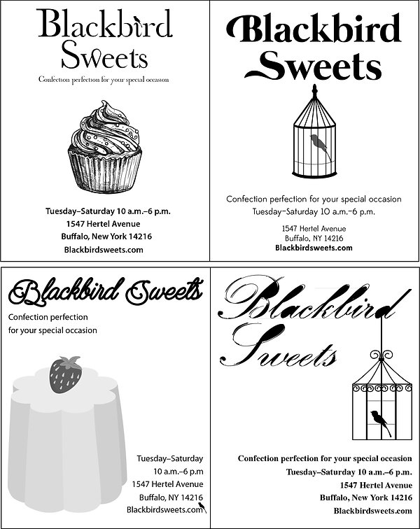 matts file Dress_Shop-Bakery 2.jpg