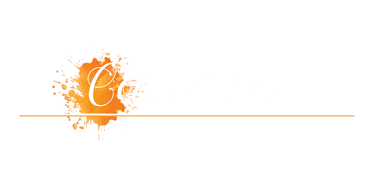 Commissions Graphic (white) 2-01.png