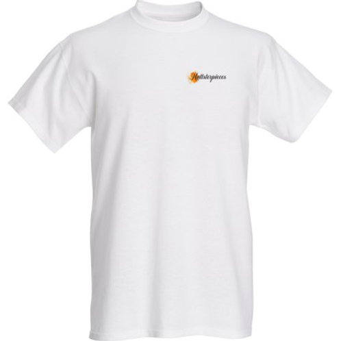 Mattsterpieces T-shirt