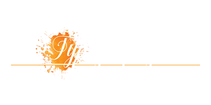 Typography Graphic (white) 2-01.png