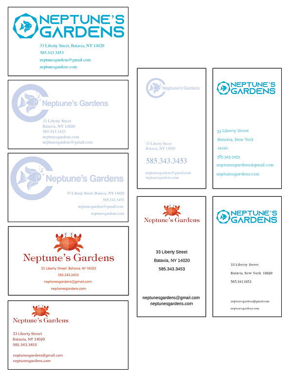 business cards-01.jpg