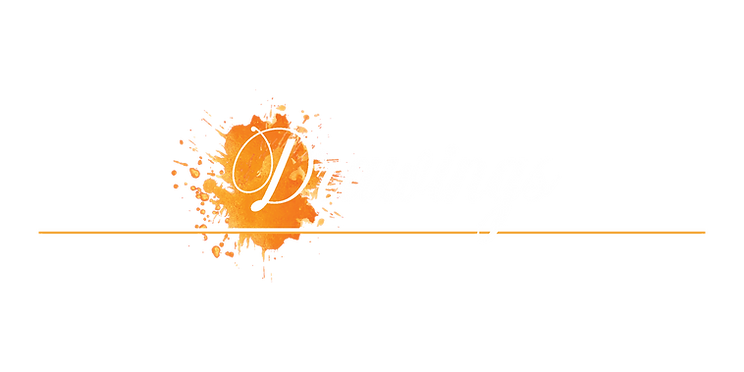 Drawings Graphic (white) 2-01.png