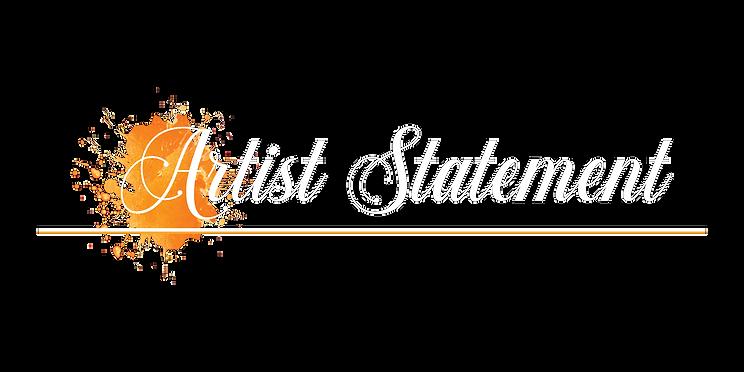 Artist%20Statement%20Graphic%20(white)-0