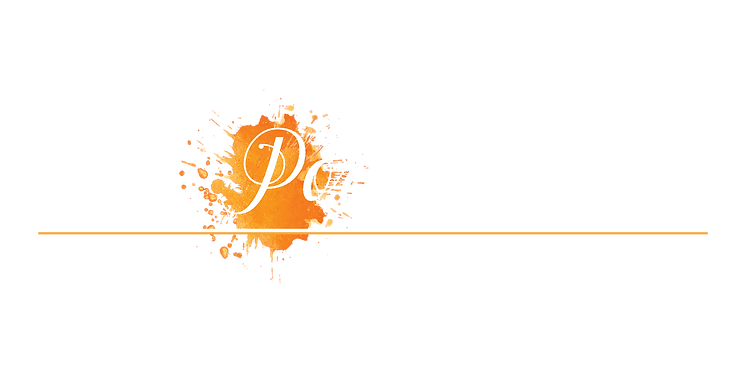 Portraits Graphic (white) 2-01.png