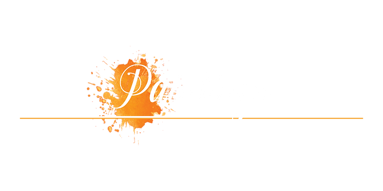 Paintings Graphic (white) 2-01.png